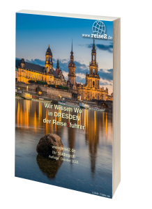 Dresden ebook