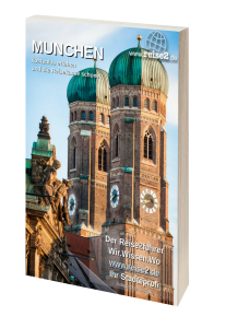 MuenchenEbook