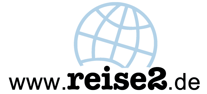 reise2_logo_transparent (1)